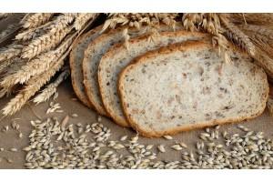 Рецепты хлеба из ПШЕНИЧНОЙ муки крупного помола