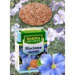 """Фиточай """"Семена льна"""" (органик) (150 г)"""