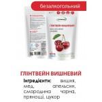 Чай глинтвейн вишневый 50г (жидкий концентрат из натуральных ингредиентов)