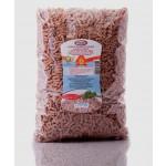 Макароны «ЗДОРОВЬЕ» №1 из цельносмолотого зерна (1 кг)