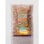 Макароны «ЗДОРОВЬЕ» №10 с семенами амаранта из твердых сортов (1 кг)