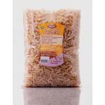 Макароны «ЗДОРОВЬЕ» №11 с зародышем пшеницы (1кг)