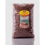 Макароны «ЗДОРОВЬЕ» №7 ржаные c проросшим зерном (солодом) (1 кг)