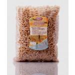 Макароны «ЗДОРОВЬЕ» №8 с семенами тыквы из твердых сортов (1 кг)