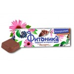 "Шоколад ""Фитоника"" Иммунитет (3х10г)"
