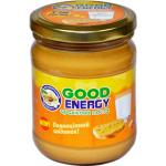 Арахисовая паста Классическая ТМ «Good Energy» (250 г)