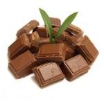 Ореховые пасты, шоколад, сладости  (25)
