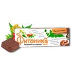 """Шоколад """"Фитоника"""" Витамины (3х10г)"""