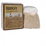 Шрот семян овса (300 г)