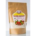 Шрот из семян амаранта (200г)