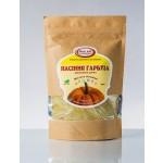 Шрот семян тыквы обезжиренный (200г)