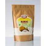 Шрот кокосового ореха (200г)