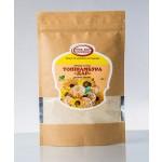 Порошок Топинамбура «Дар» - диетическая добавка (150г)