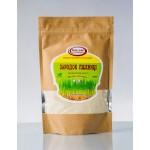 Шрот зародыша пшеницы (200 г)