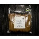 Лапша из коричневого риса, 300 г