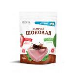 Горячий шоколадSTEVIA с ароматом кокоса д/п (150 г)