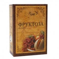 Фруктоза (в картонной упаковке) (500 г)